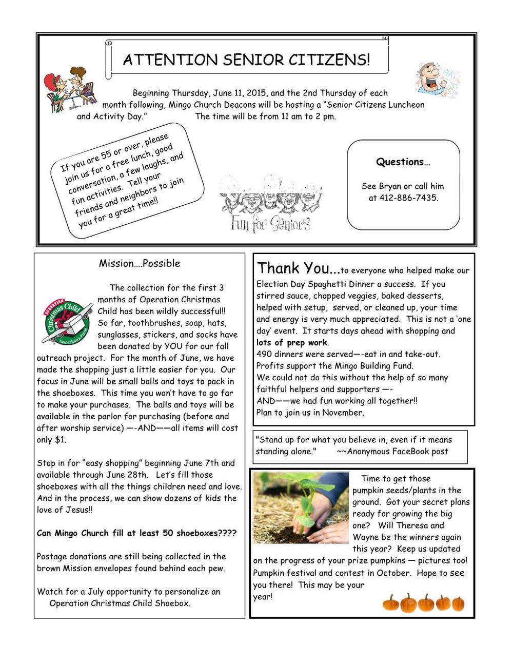 JUNE NEWSLETTER Page 008.jpg