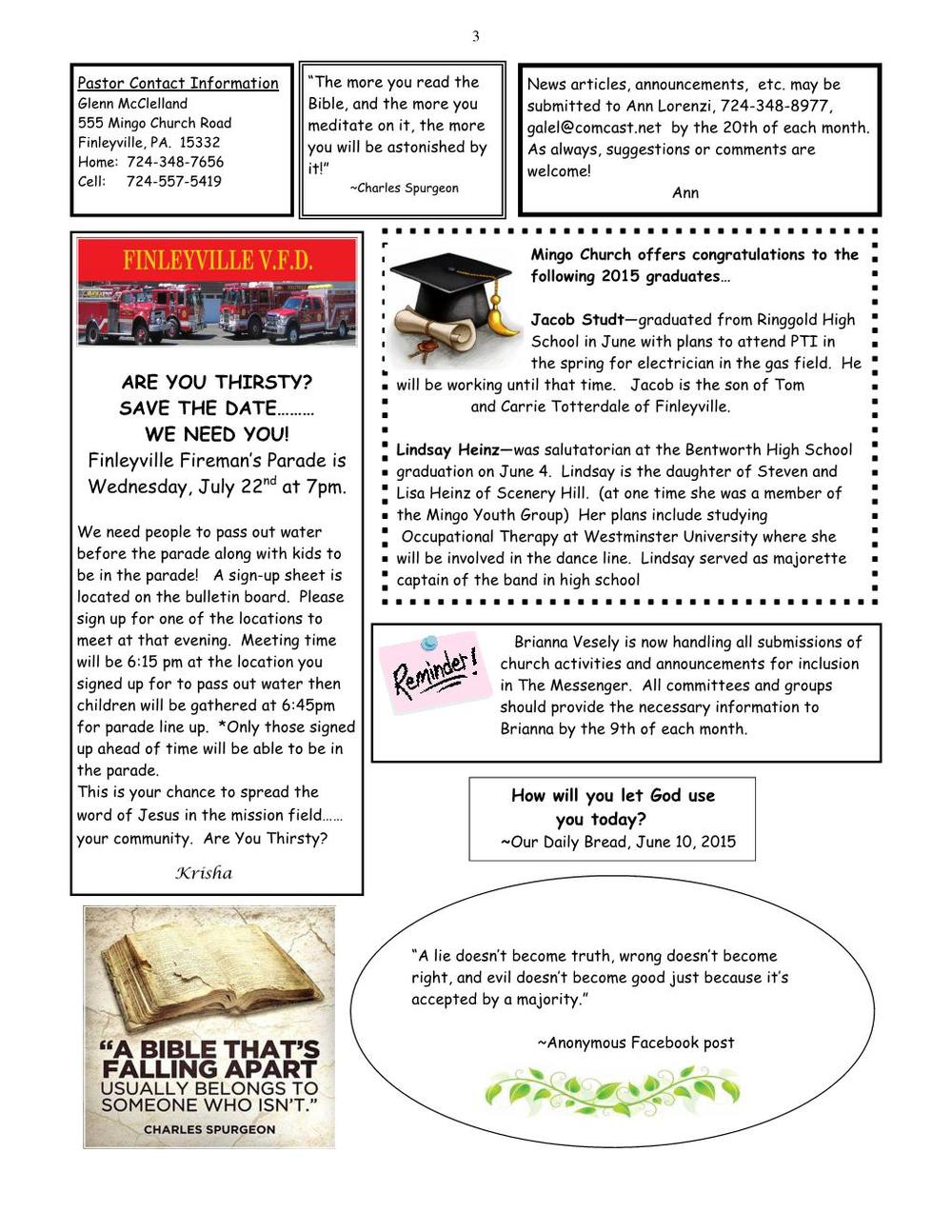 JULY NEWSLETTER Page 003.jpg