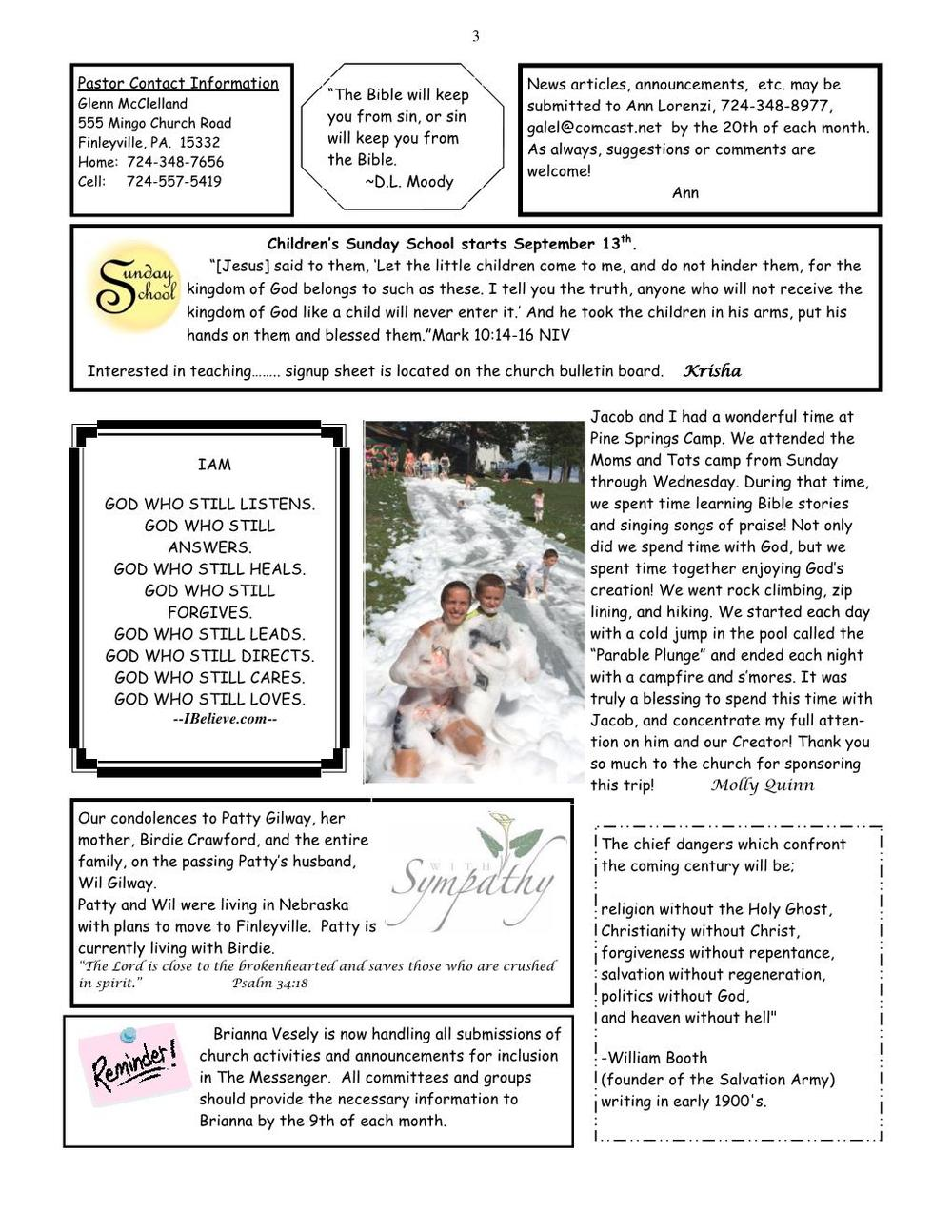 SEPTEMBER NEWSLETTER Page 003.jpg