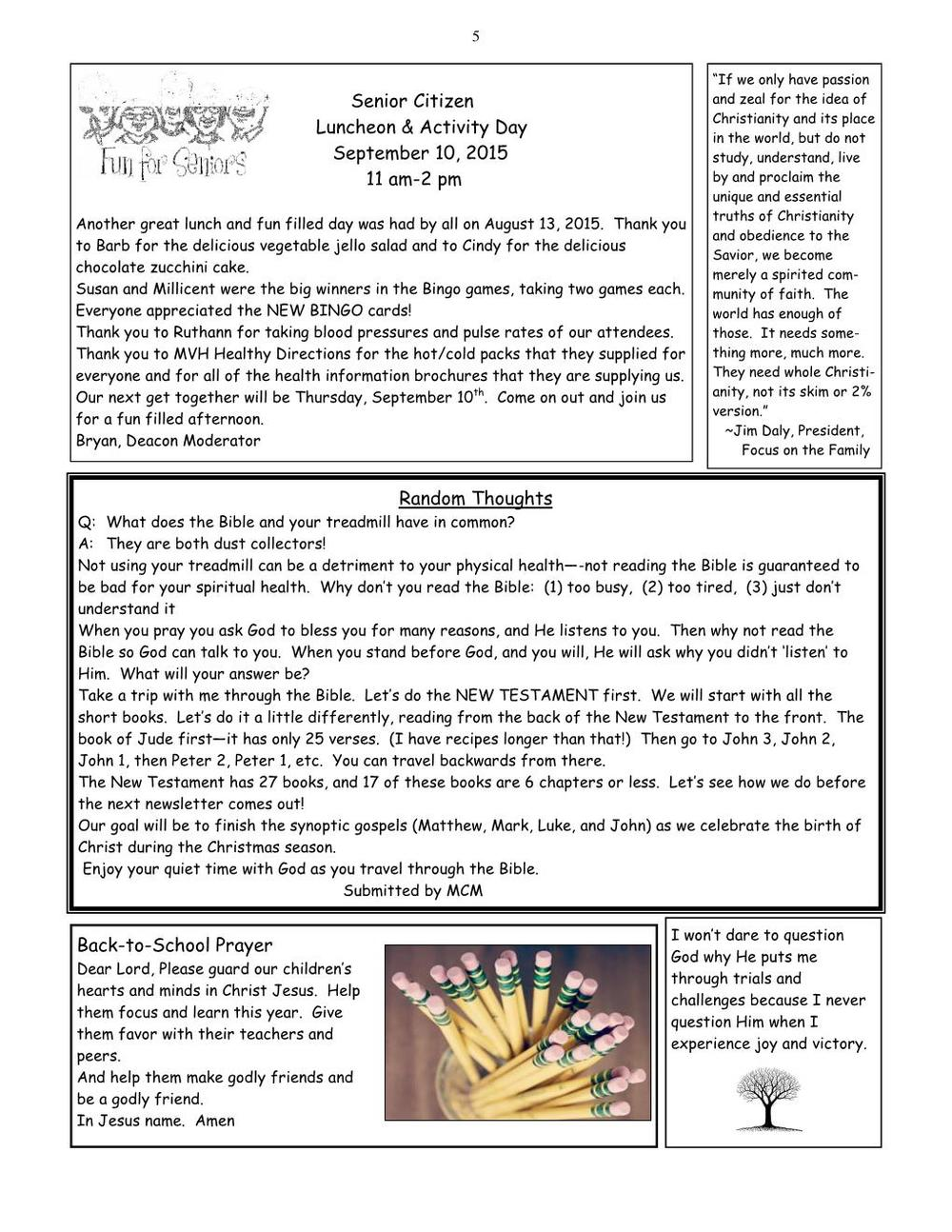 SEPTEMBER NEWSLETTER Page 005.jpg