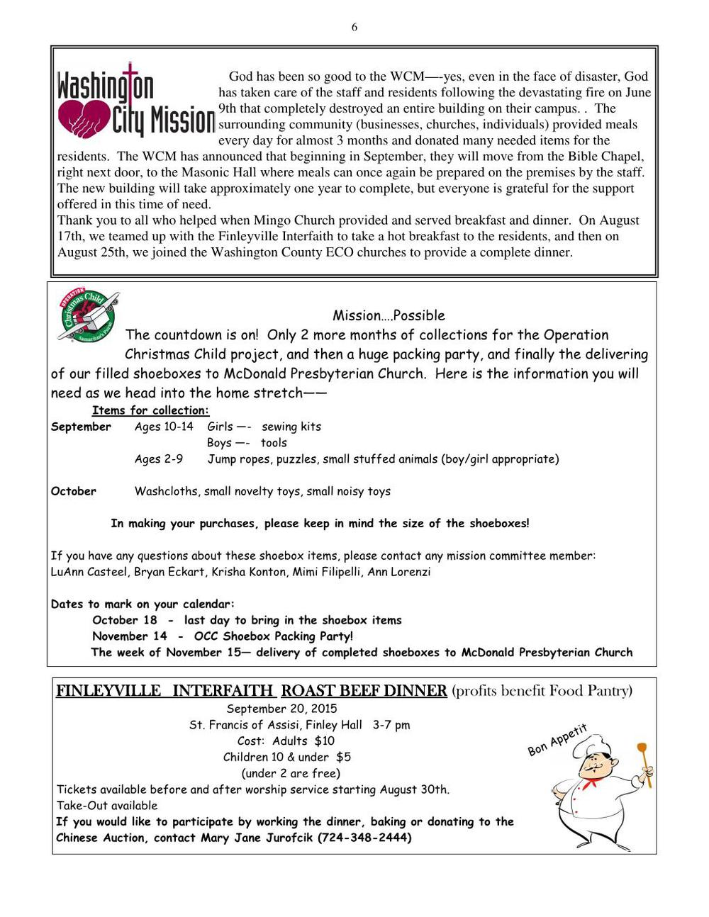 SEPTEMBER NEWSLETTER Page 006.jpg