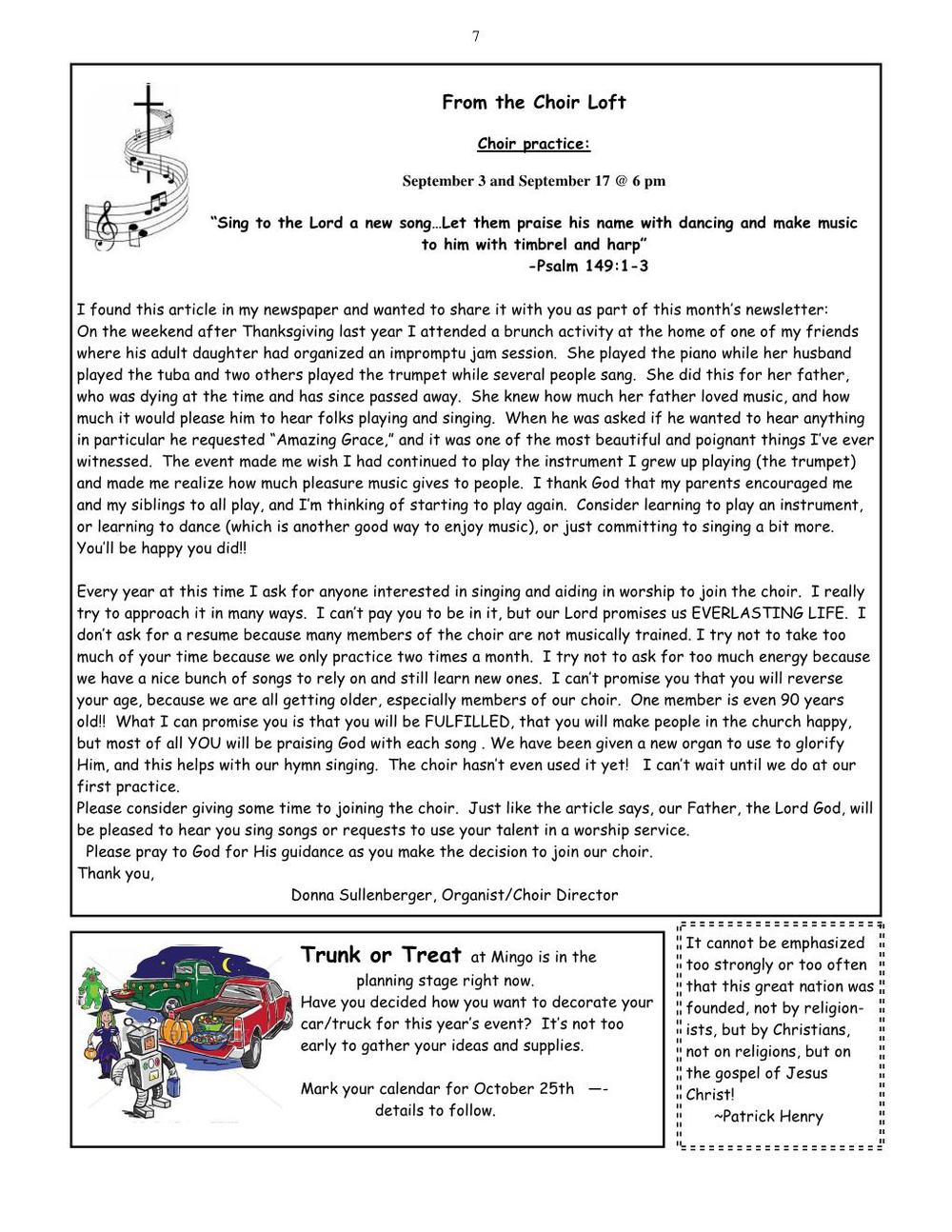 SEPTEMBER NEWSLETTER Page 007.jpg
