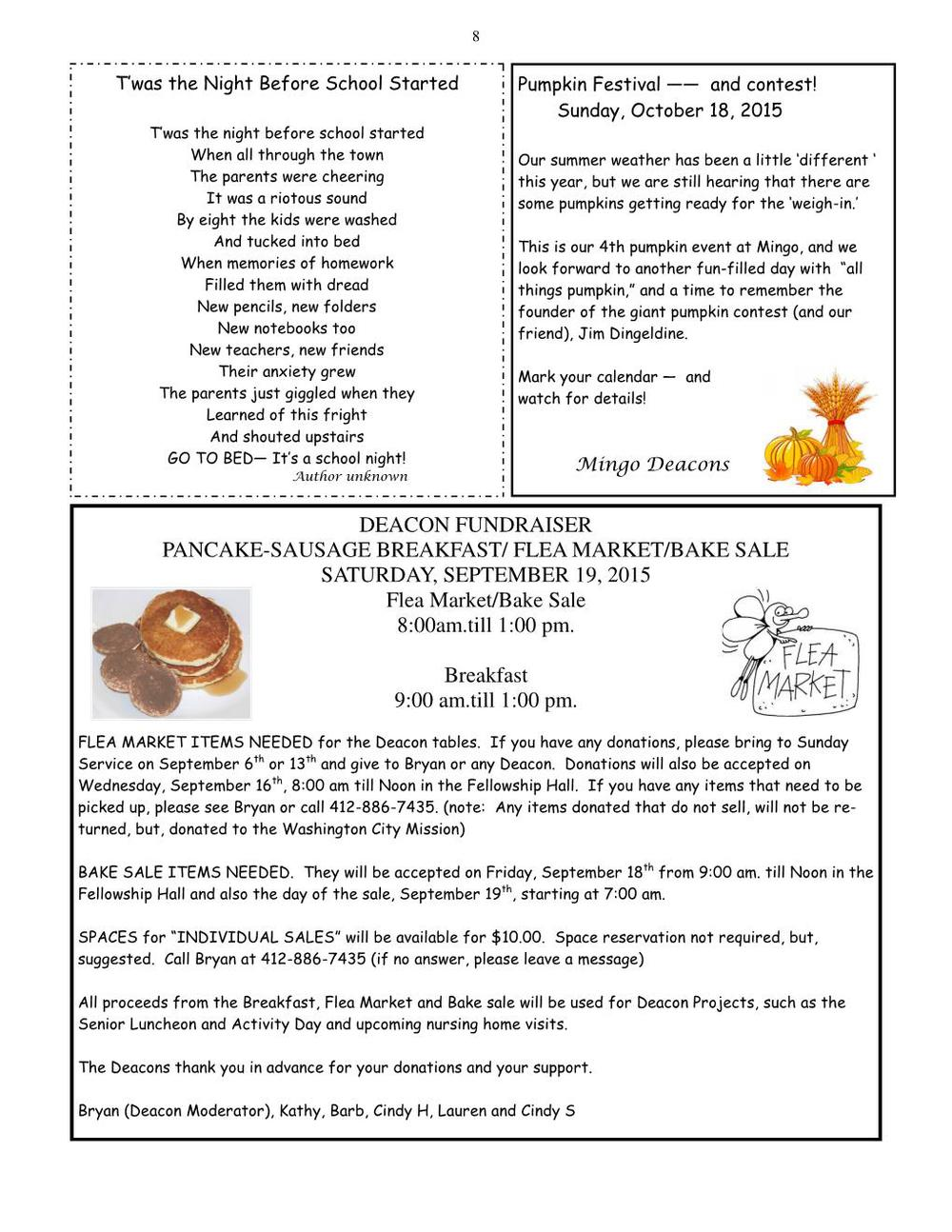 SEPTEMBER NEWSLETTER Page 008.jpg