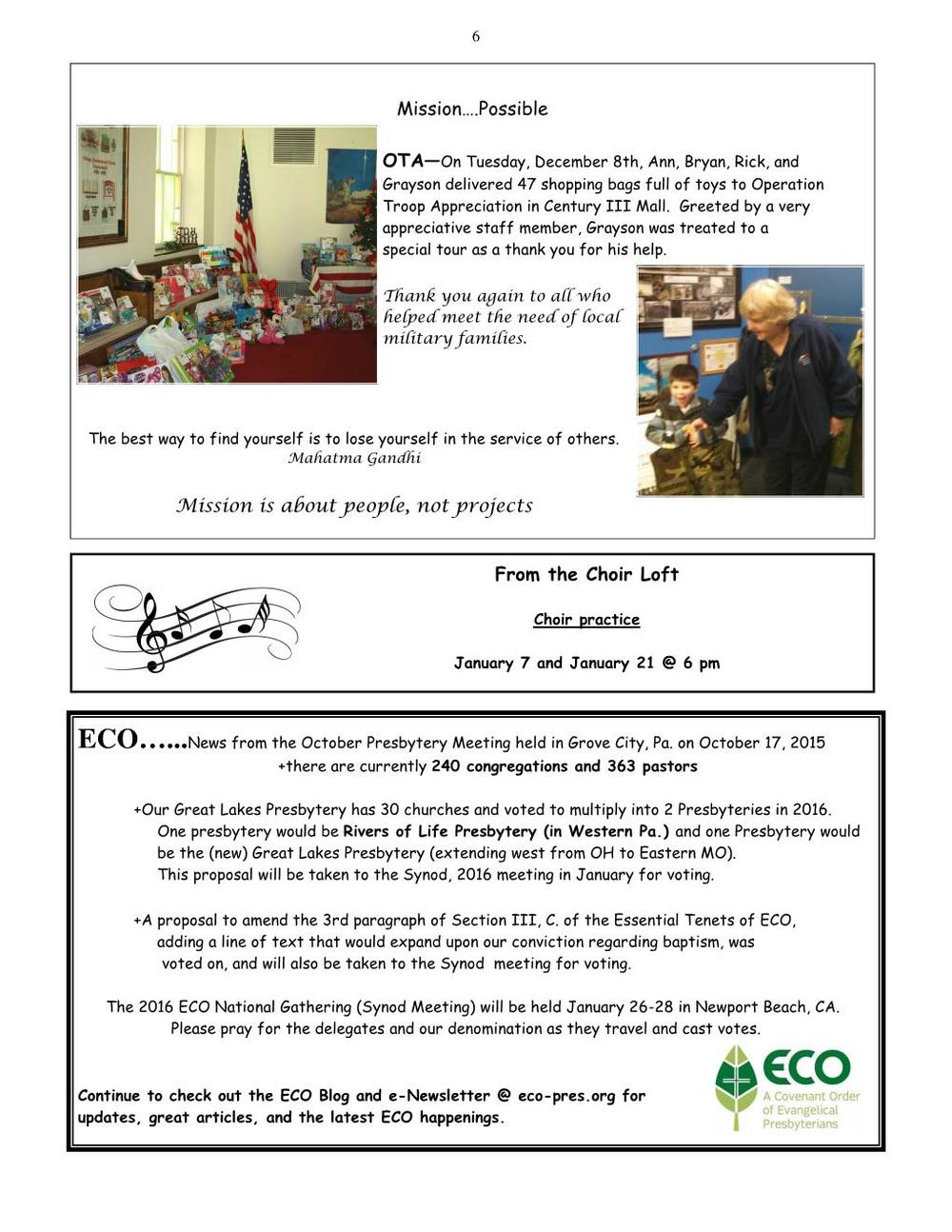 JANUARY NEWSLETTER Page 006.jpg