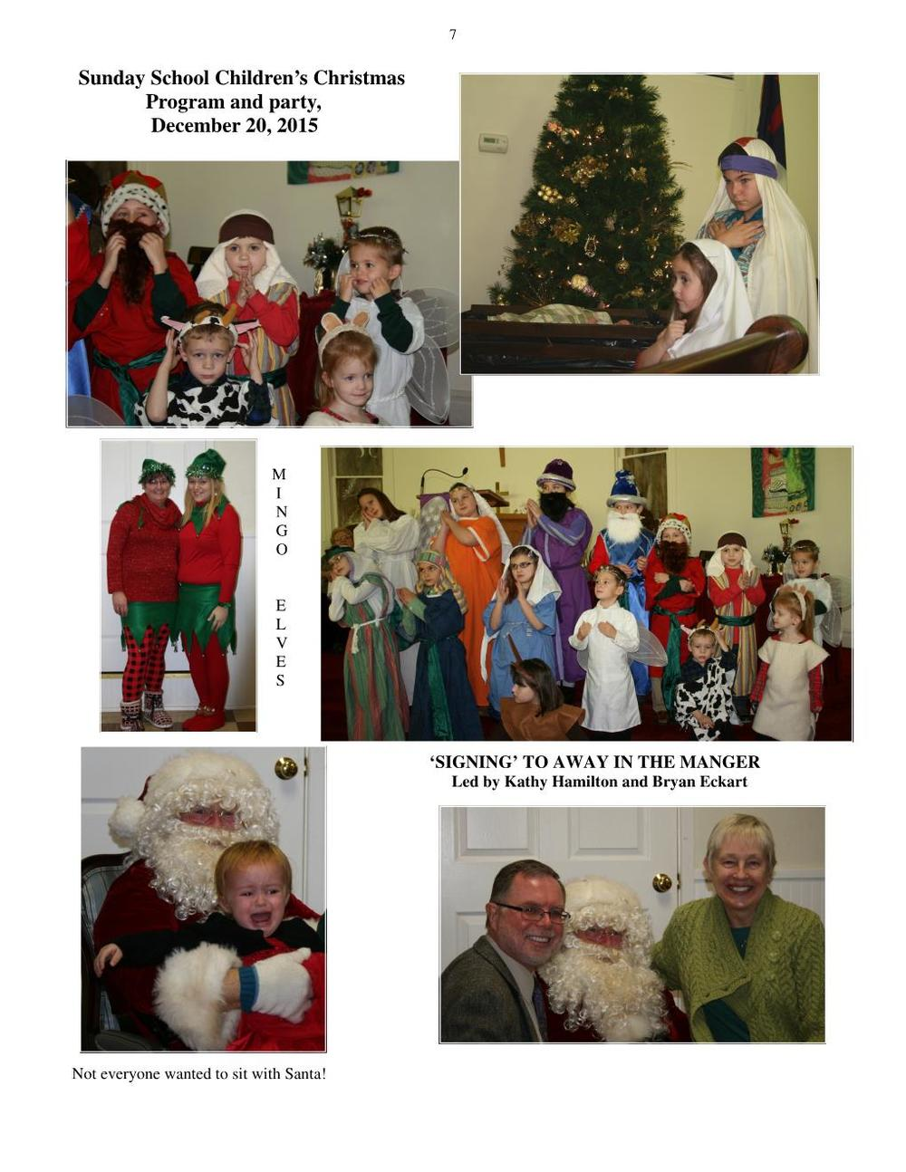 JANUARY NEWSLETTER Page 007.jpg