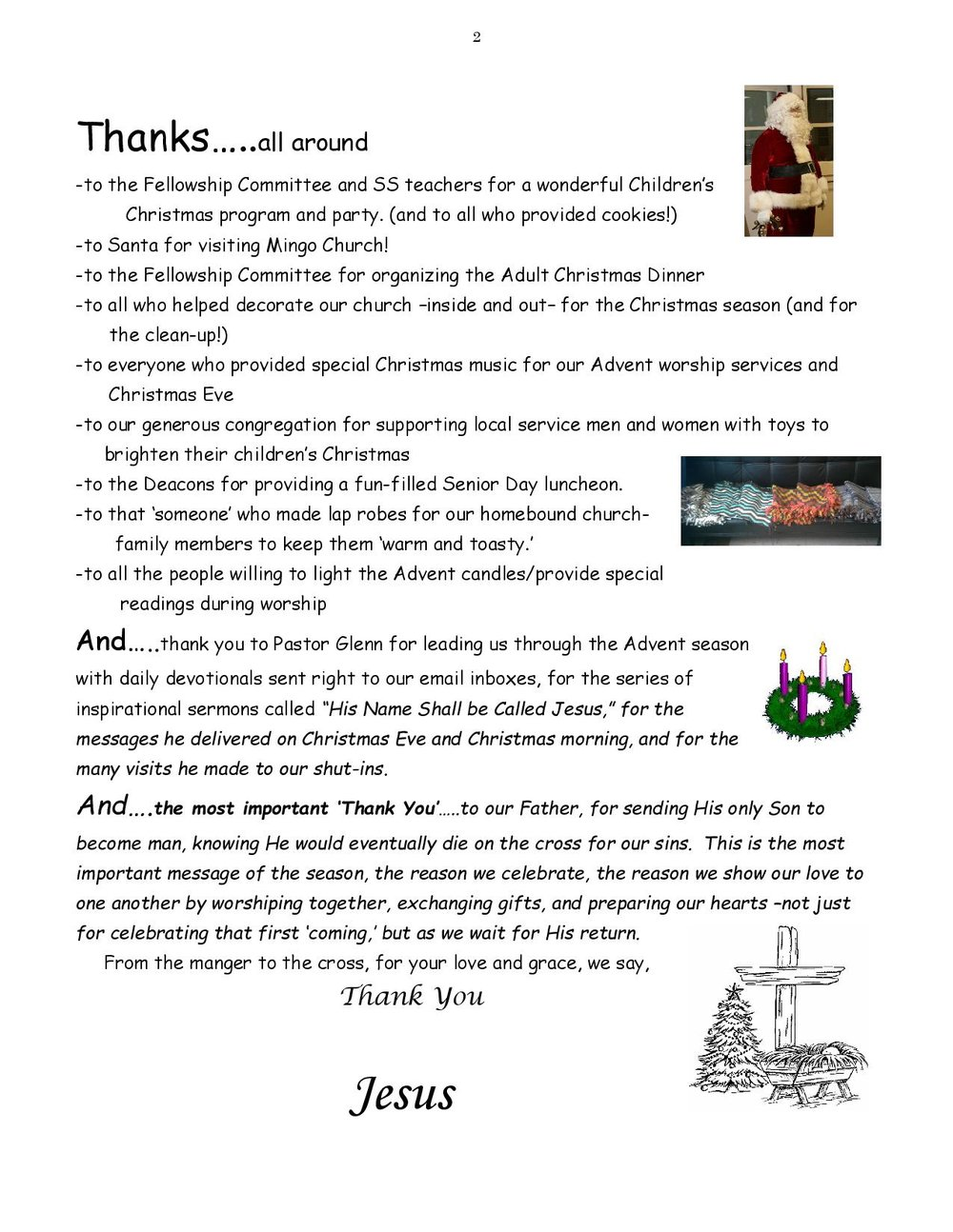 JANUARY NEWSLETTER-page-002.jpg
