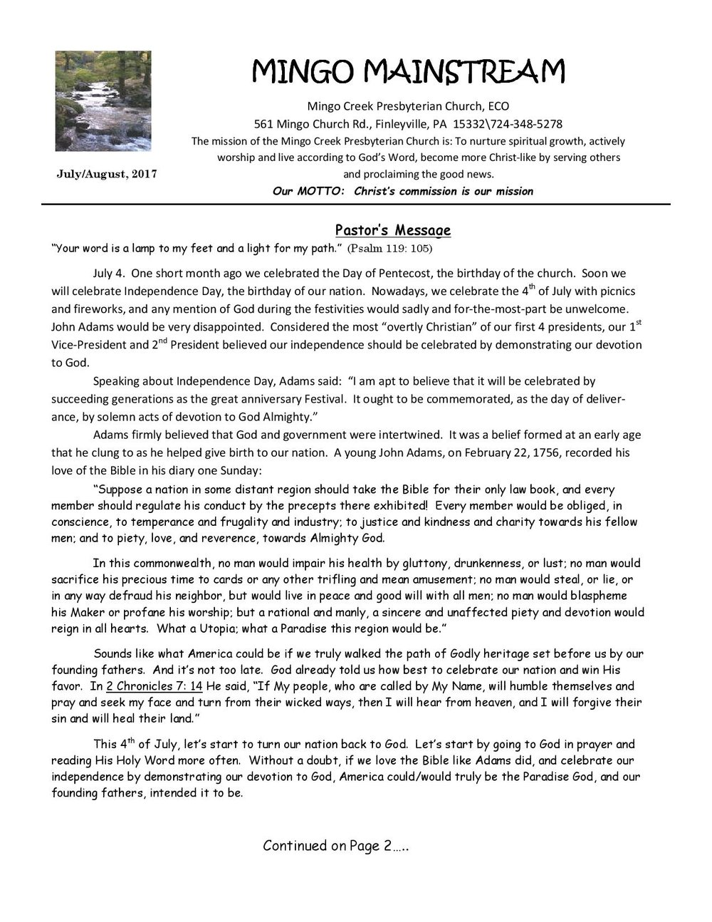 JULY AUGUST NEWSLETTER-page-001.jpg