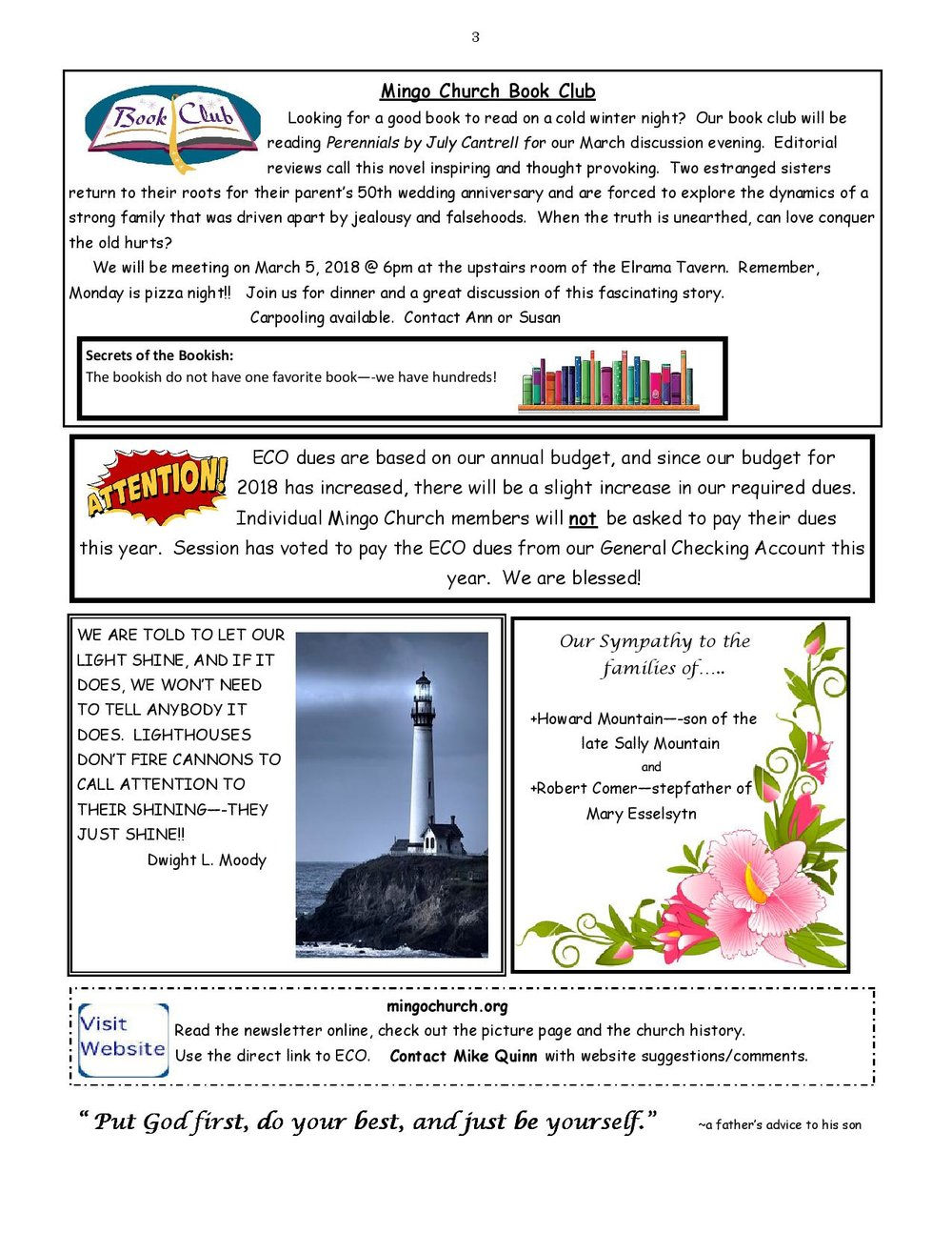 FEBRUARY NEWSLETTER-page-003.jpg
