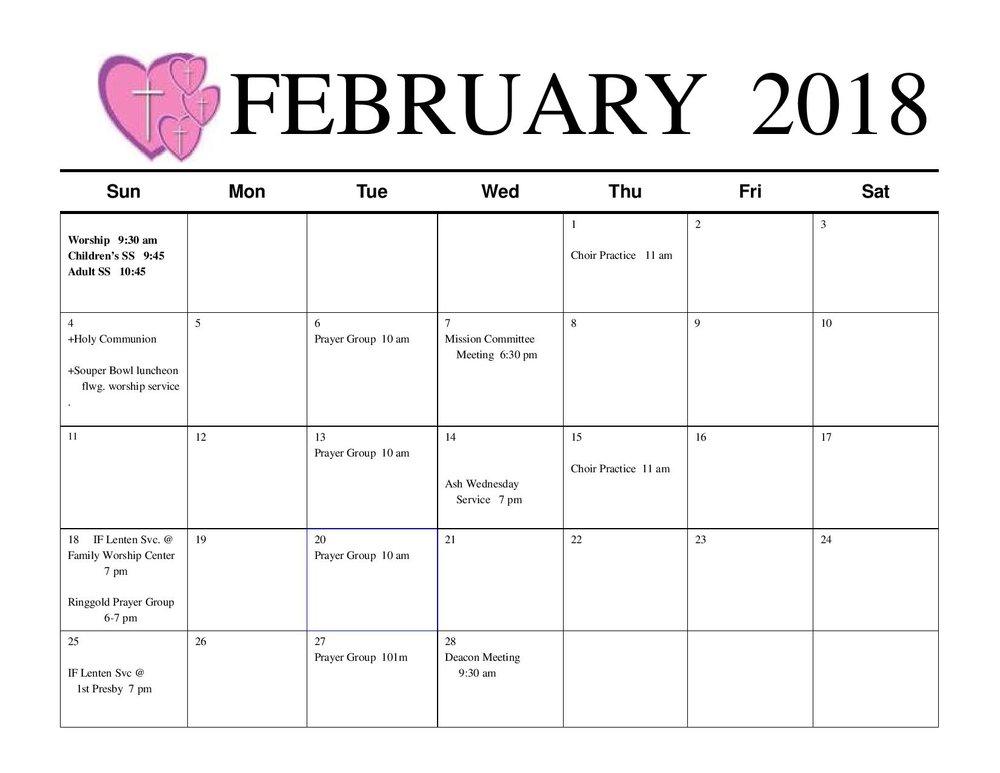february calendar page 001jpg