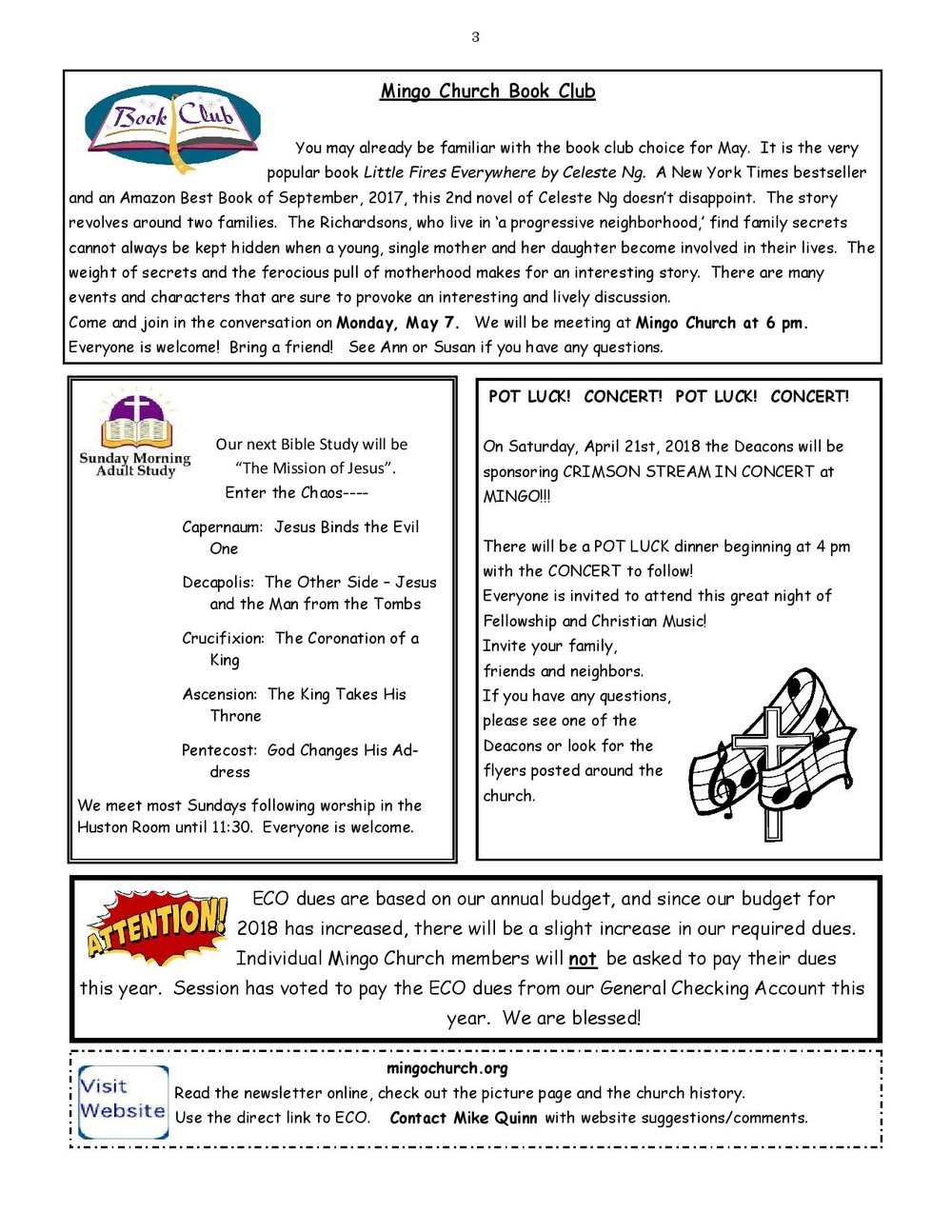 APRIL NEWSLETTER-page-003.jpg