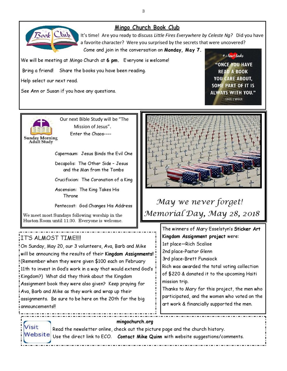 MAY NEWSLETTER-page-003.jpg