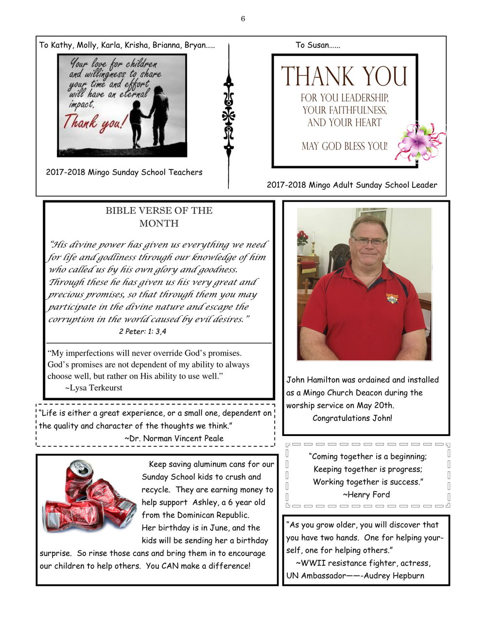 JUNE NEWSLETTER-6.jpg