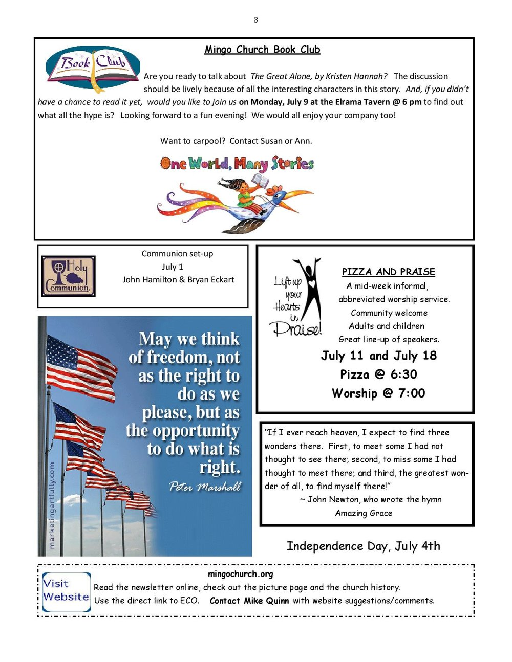 JULY NEWSLETTER-page-003.jpg