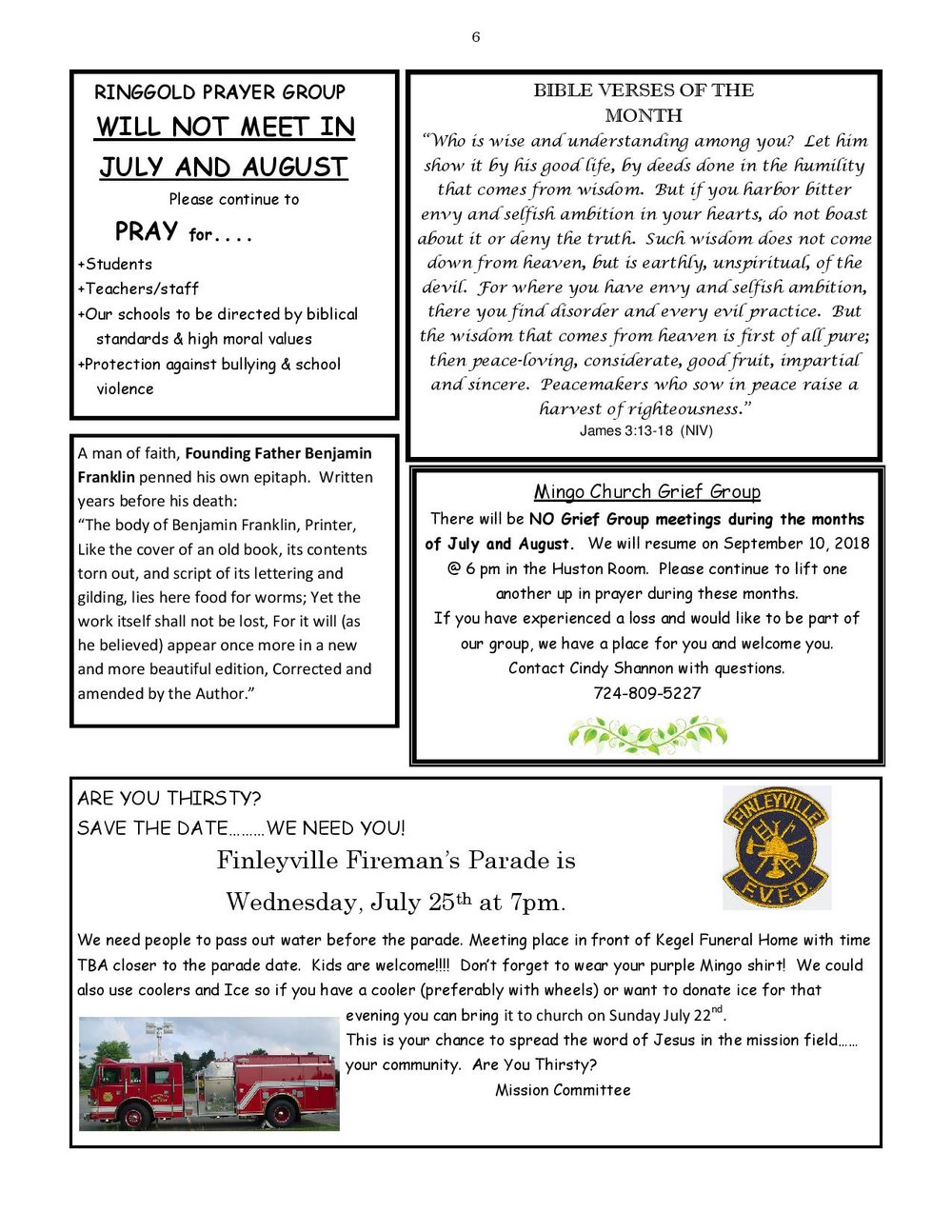 JULY NEWSLETTER-page-006.jpg