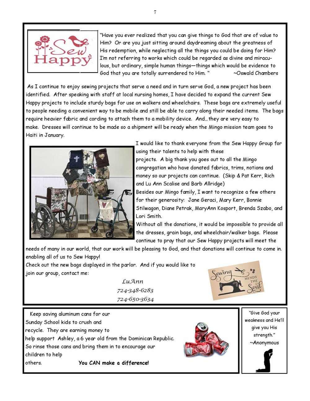 JULY NEWSLETTER-page-007.jpg
