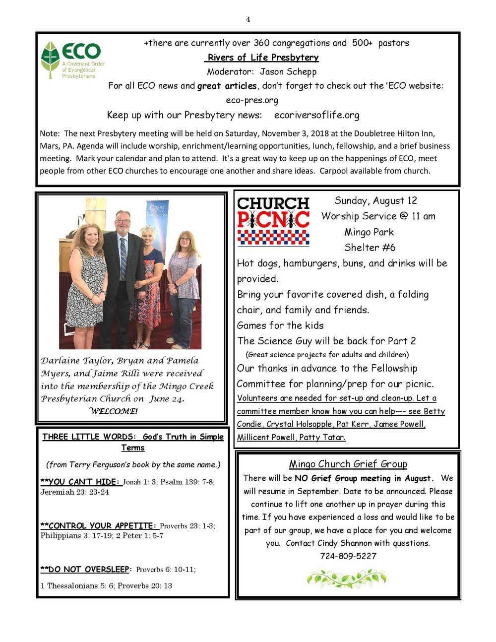 AUGUST NEWSLETTER-page-004.jpg