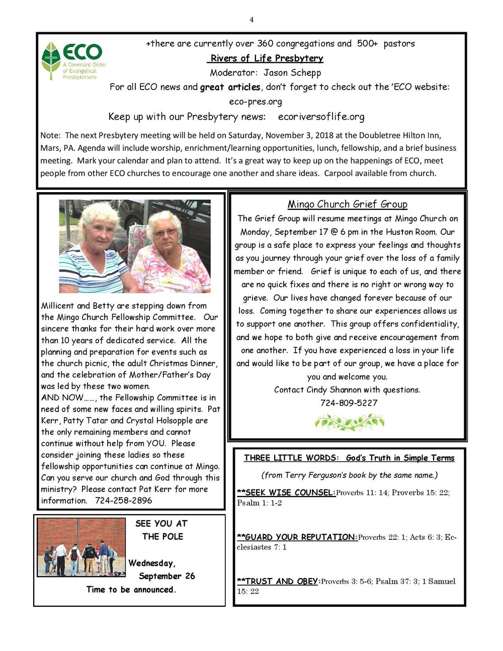 SEPTEMBER NEWSLETTER-page-004.jpg