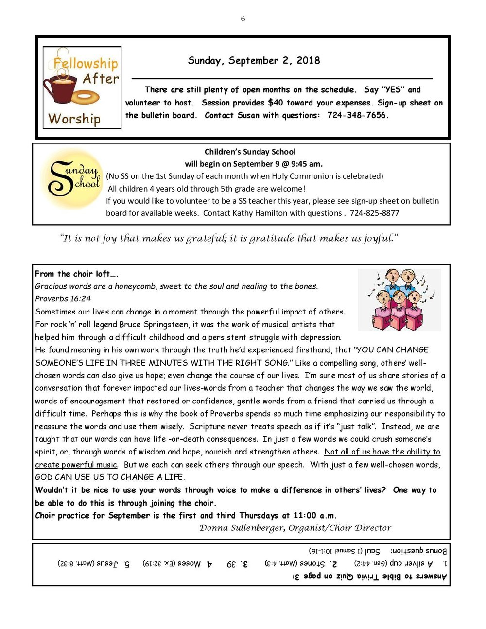 SEPTEMBER NEWSLETTER-page-006.jpg