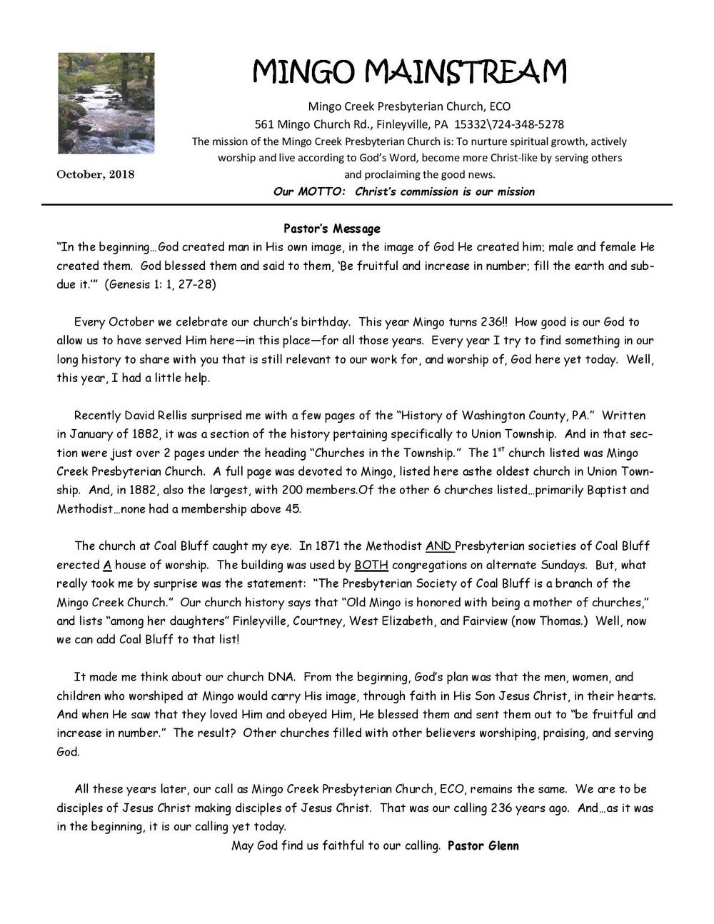 OCTOBER NEWSLETTER (1)-page-001.jpg