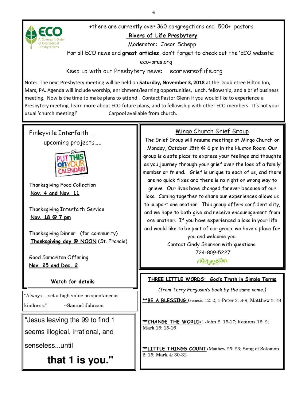 OCTOBER NEWSLETTER (1)-page-004.jpg