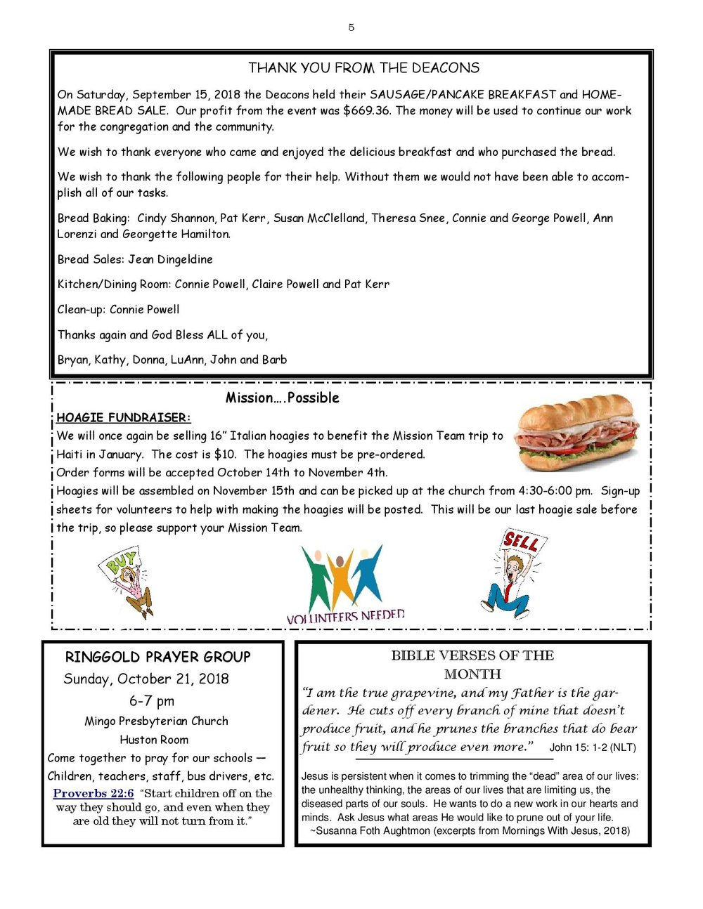 OCTOBER NEWSLETTER (1)-page-005.jpg
