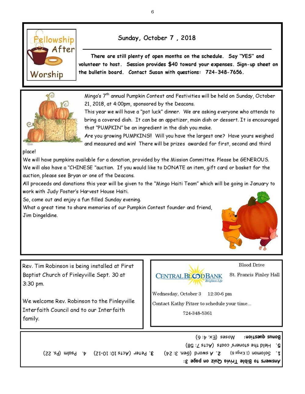 OCTOBER NEWSLETTER (1)-page-006.jpg