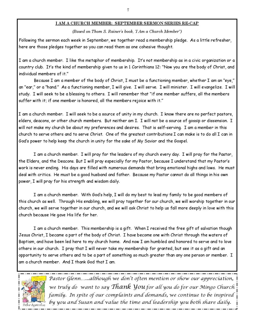 OCTOBER NEWSLETTER (1)-page-007.jpg