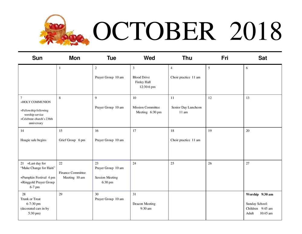 OCTOBER CALENDAR-page-001.jpg
