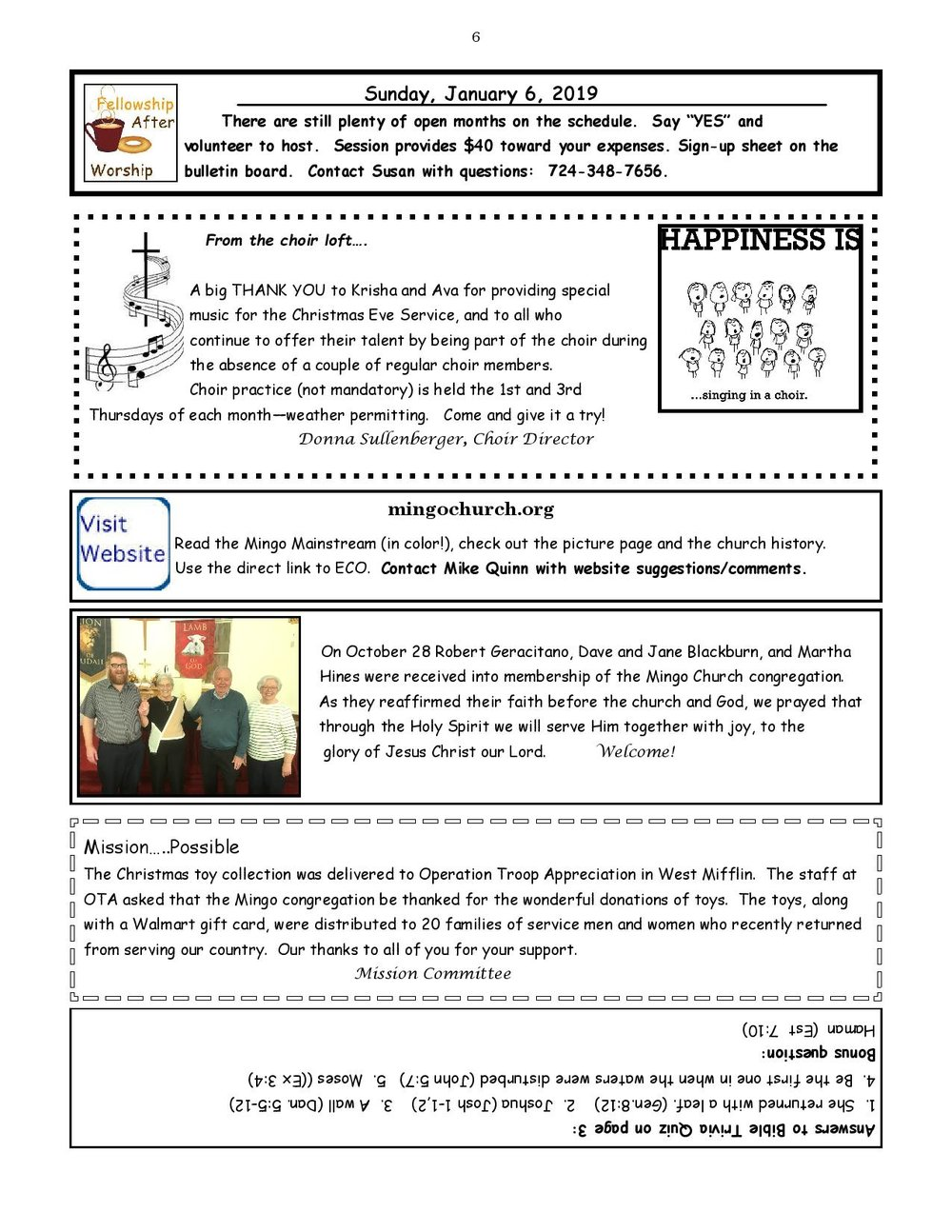 JANUARY NEWSLETTER (1)-page-006.jpg