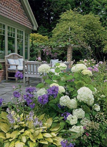 ACK garden.jpg