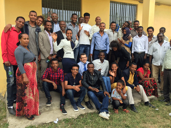 Ethiopian-Curriculum-Training-Team[1].png