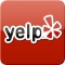 Yelp reviews and comments.