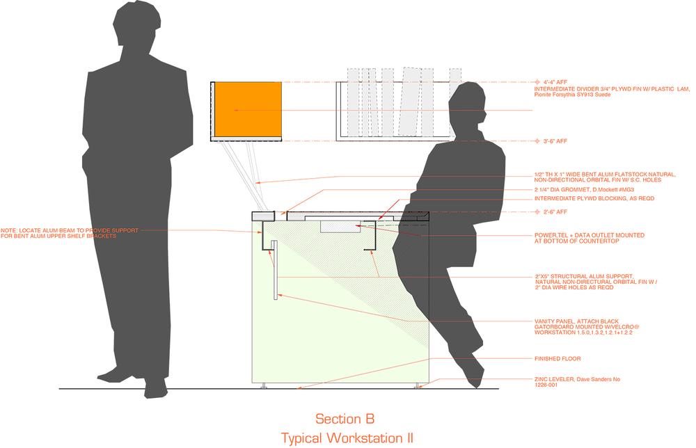 Presentation 031105.jpg