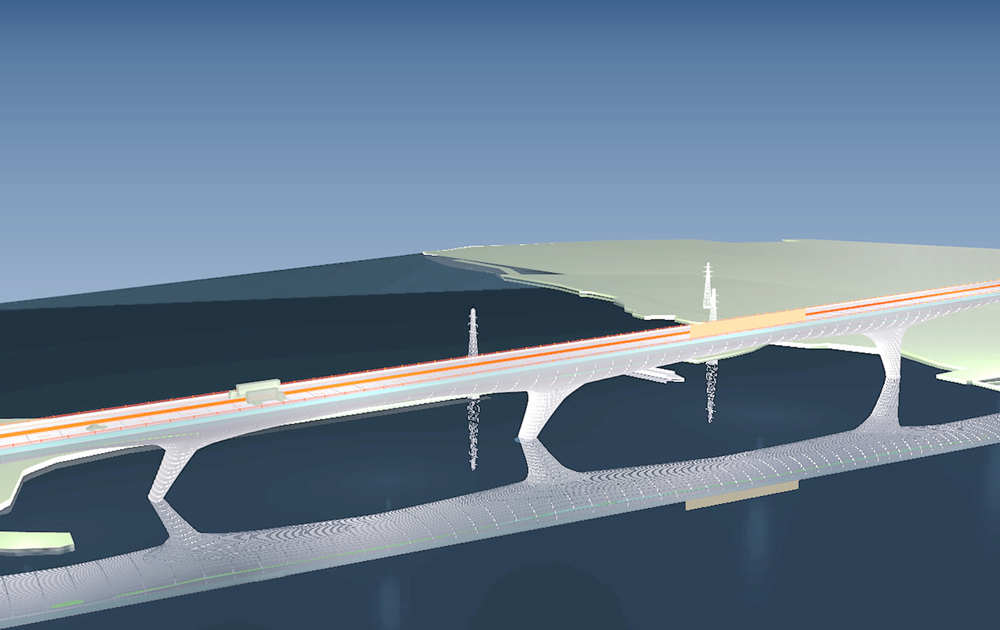 bridge option 1A.jpg