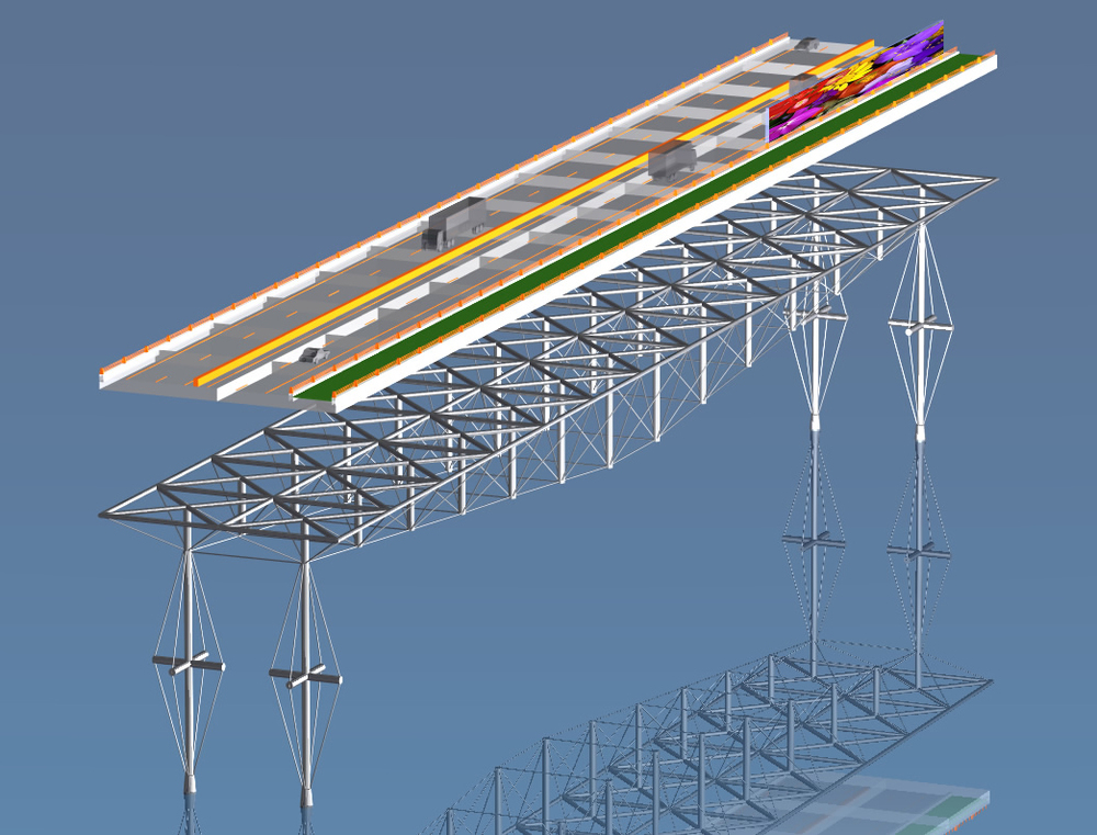 bridge option 5.jpg