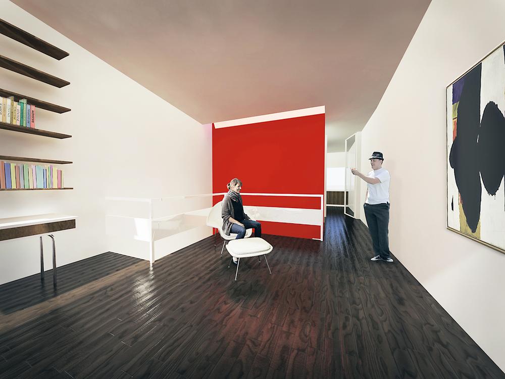 Siting Room.jpg