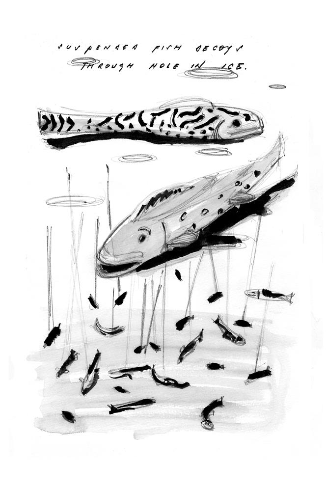 Fish Decoys.jpg
