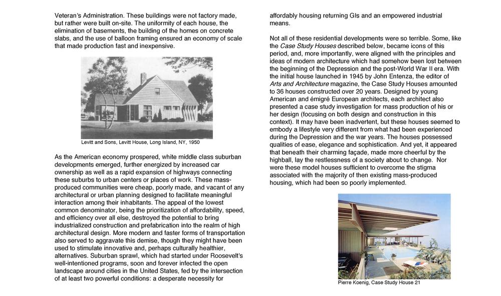 Maciunas Assessment Report 0509_Page_15.jpg
