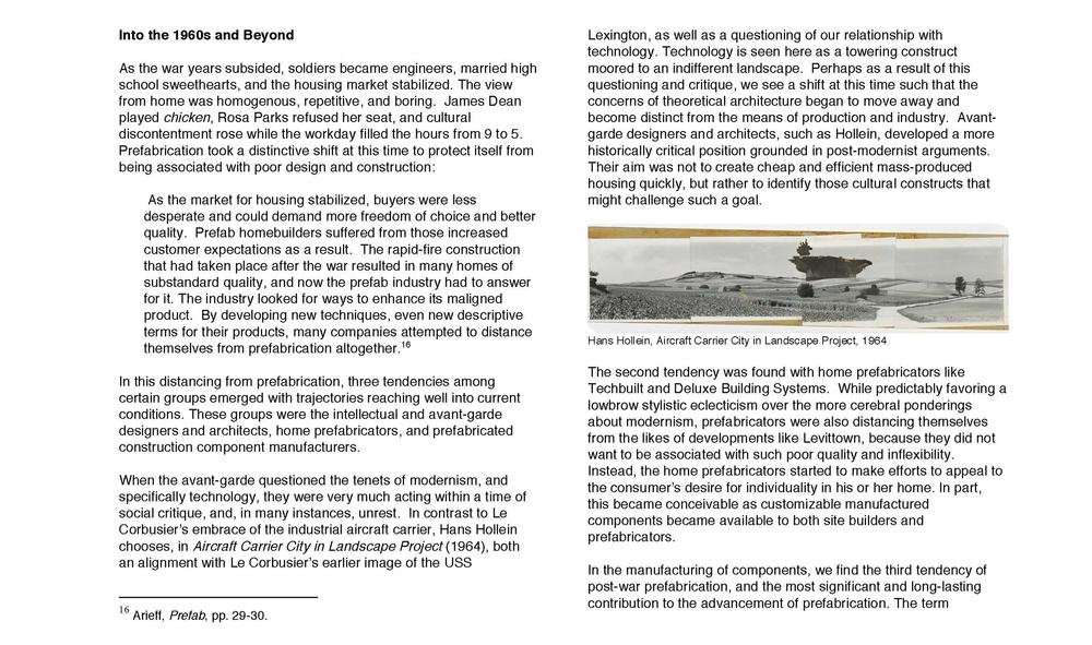 Maciunas Assessment Report 0509_Page_16.jpg