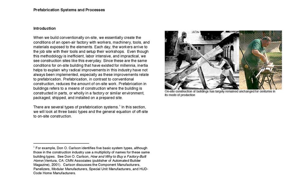 Maciunas Assessment Report 0509_Page_20.jpg