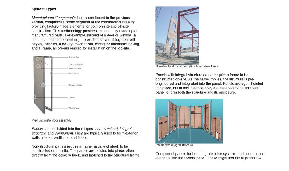 Maciunas Assessment Report 0509_Page_21.jpg