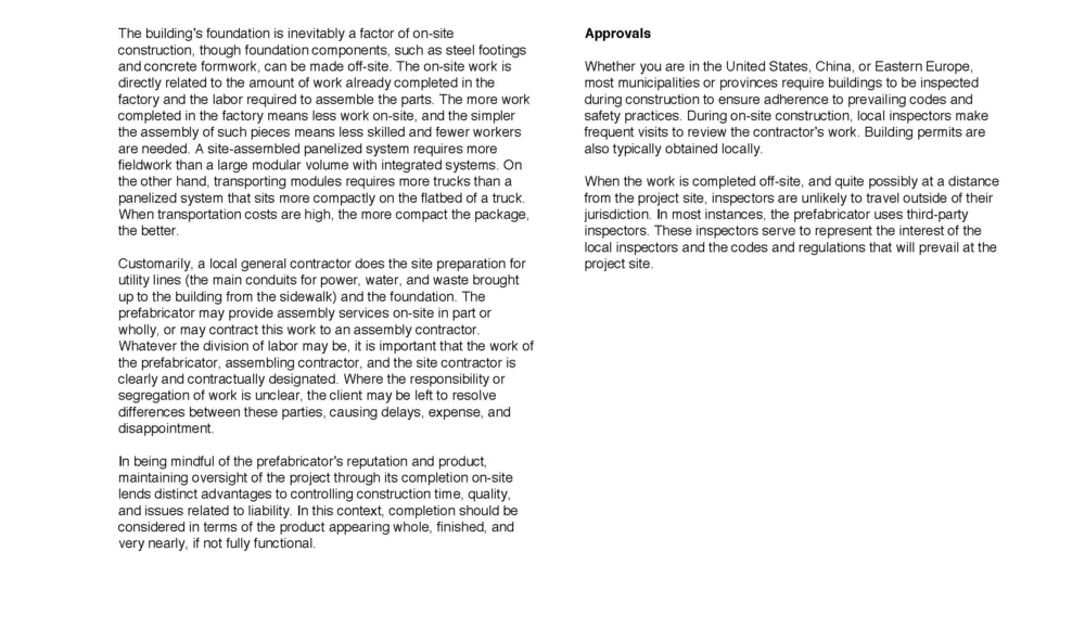 Maciunas Assessment Report 0509_Page_23.jpg