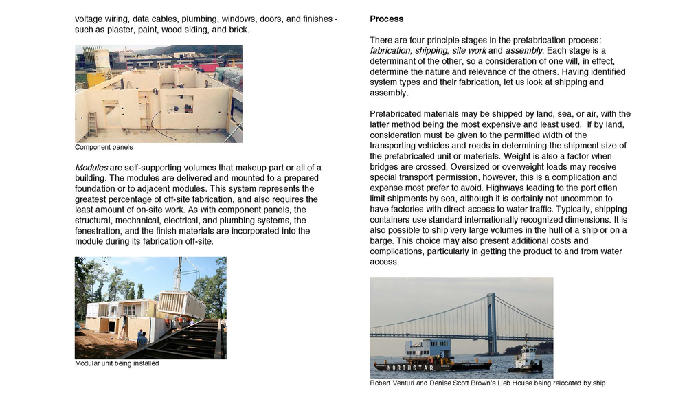 Maciunas Assessment Report 0509_Page_22.jpg