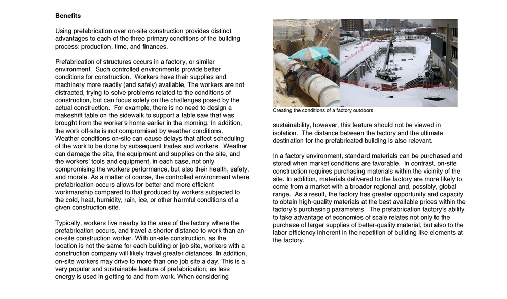 Maciunas Assessment Report 0509_Page_24.jpg