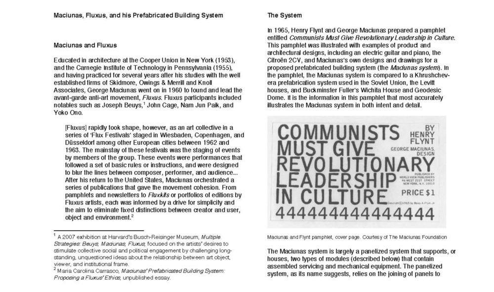 Maciunas Assessment Report 0509_Page_35.jpg