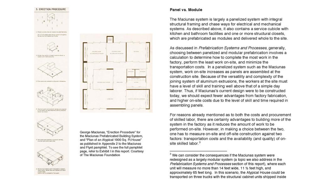 Maciunas Assessment Report 0509_Page_37.jpg