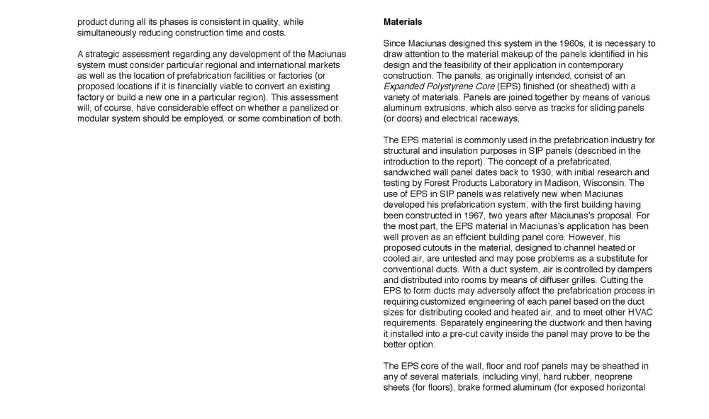 Maciunas Assessment Report 0509_Page_39.jpg