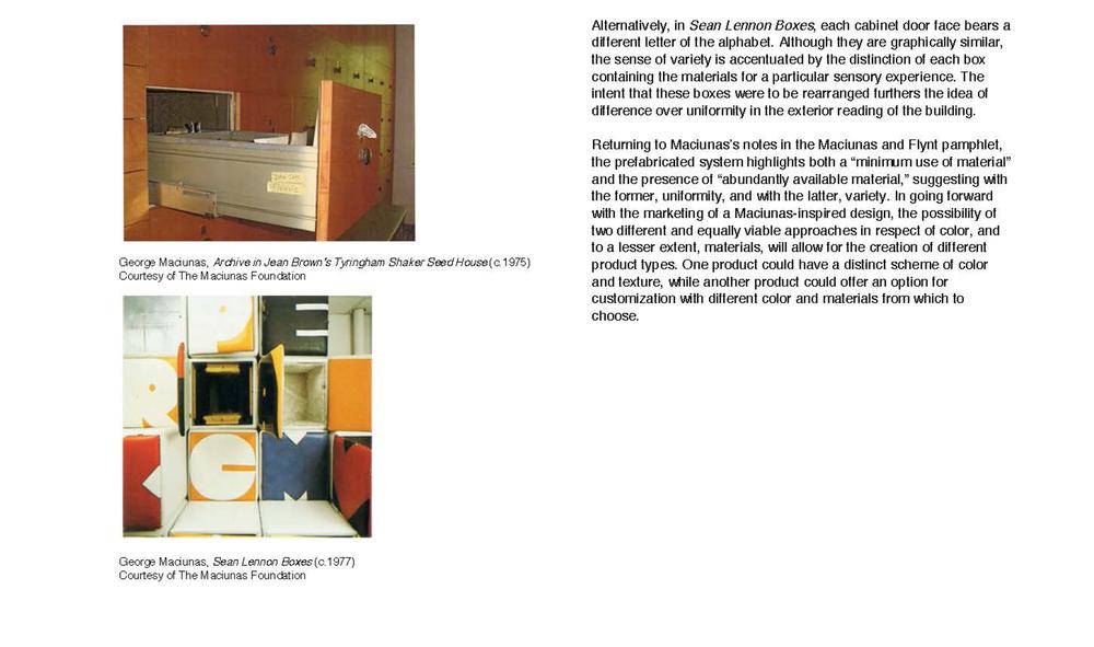 Maciunas Assessment Report 0509_Page_42.jpg
