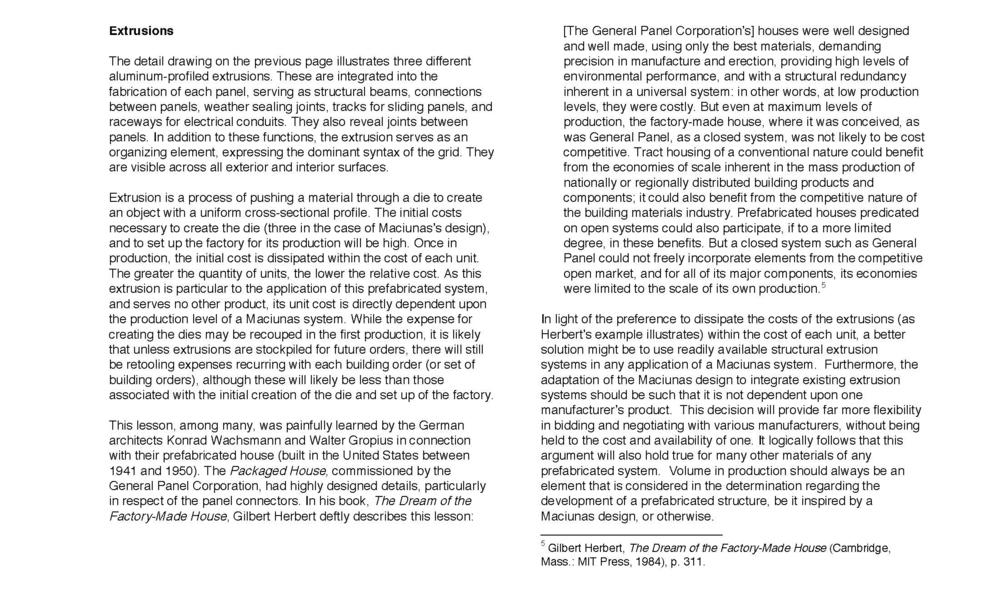 Maciunas Assessment Report 0509_Page_44.jpg