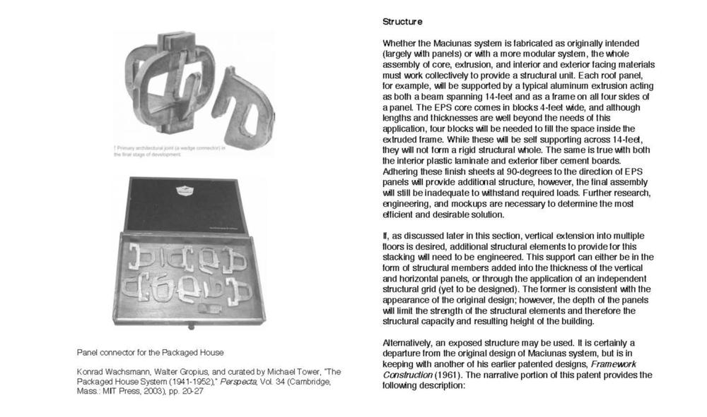 Maciunas Assessment Report 0509_Page_45.jpg